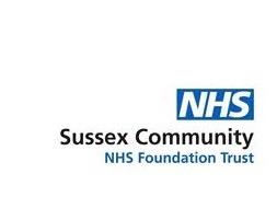 sussex-community-nhs-foundation-trust