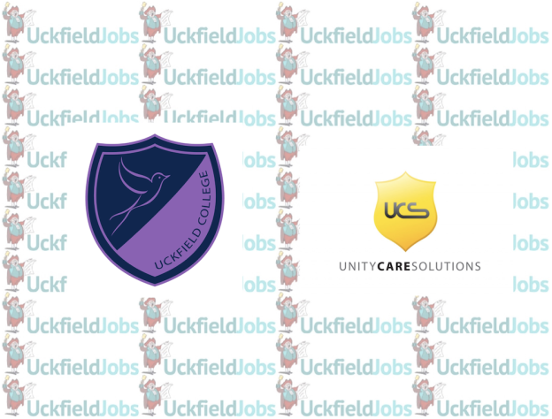 uckfield-jobs-uckfield-college-unity-care