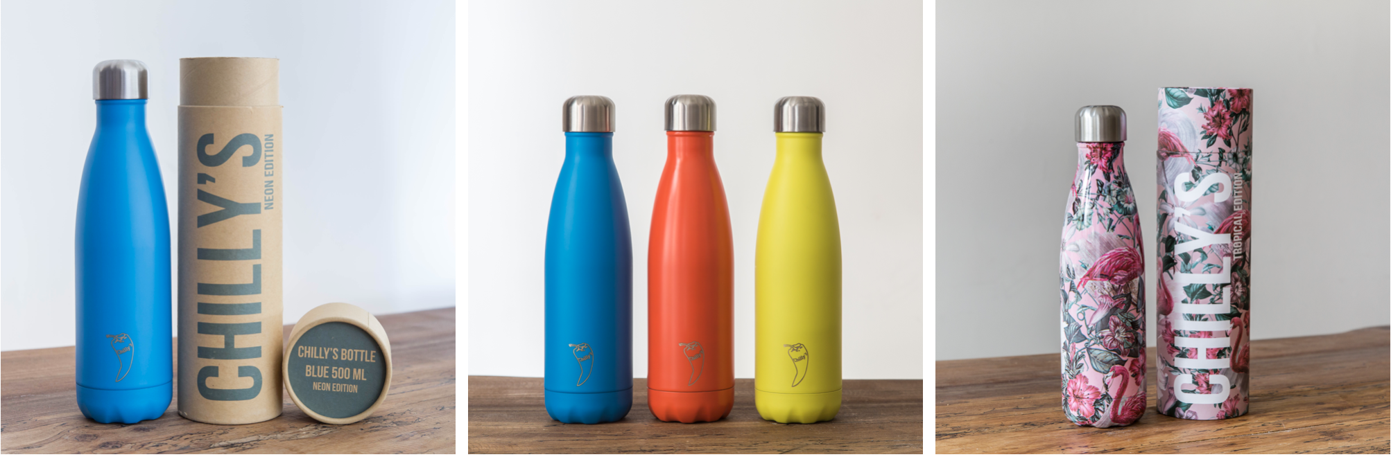 carvills-chilly's-water-bottles