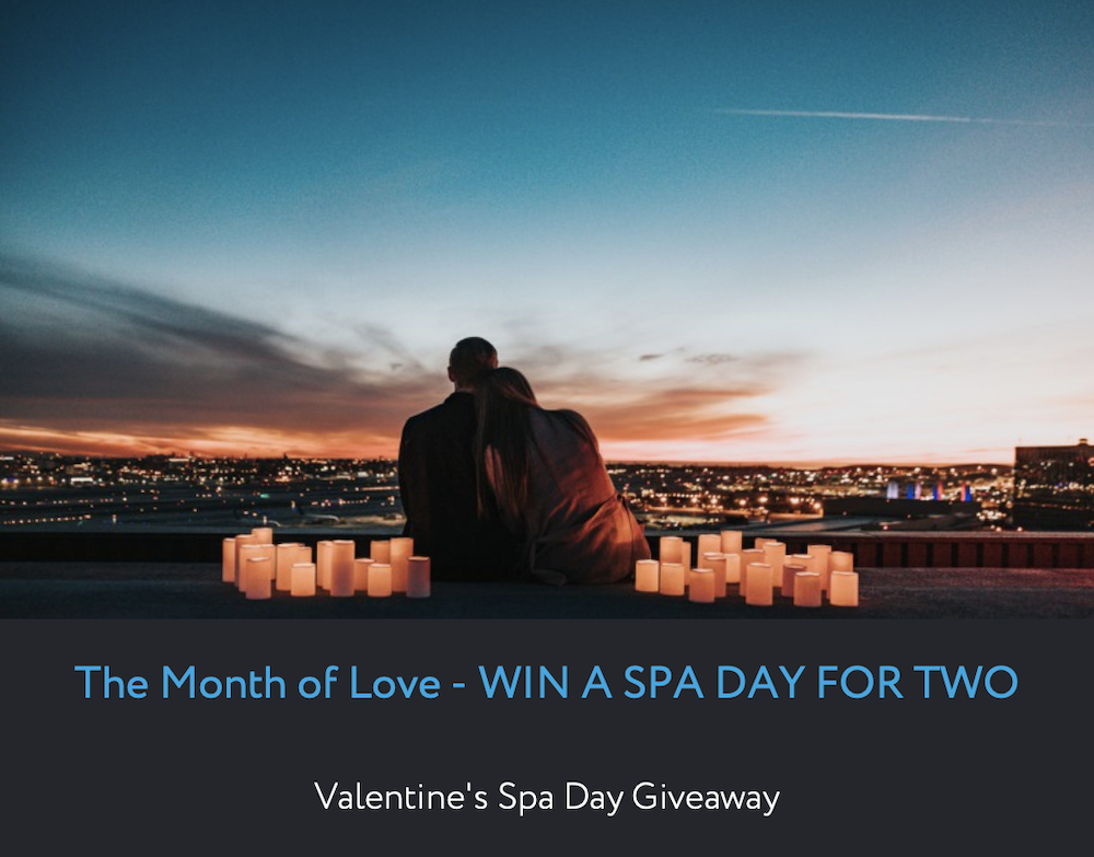 cube-self-storage-valentines-give-away