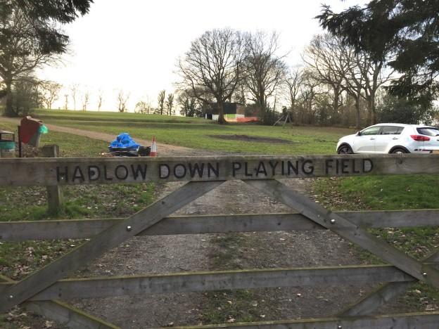 hadlow-down-playing-field-pavilion
