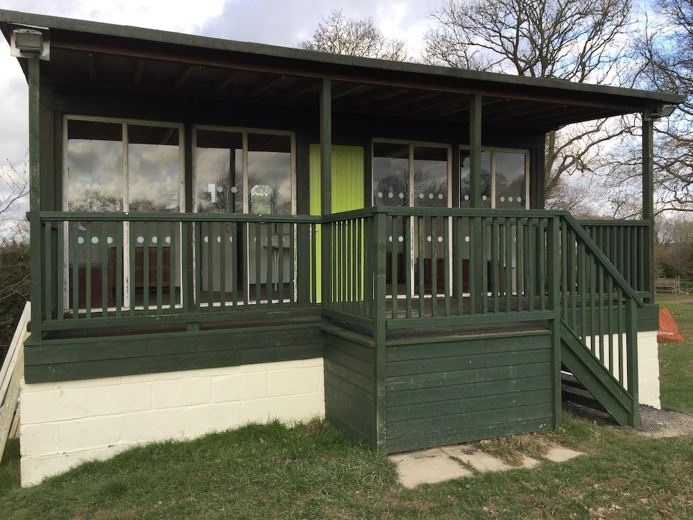 hadlow-down-sports-pavilion