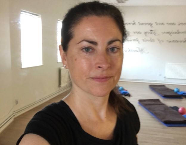 joanna-barraclough-pilates-un