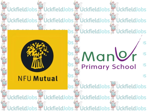 jobs-nfu-mutual-manor-primary-school