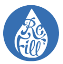 plastics-rachel-refill