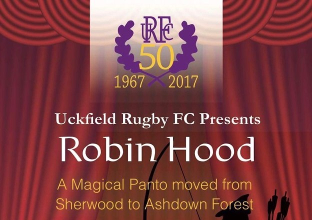 rugby-club-panto-robin-hood-un