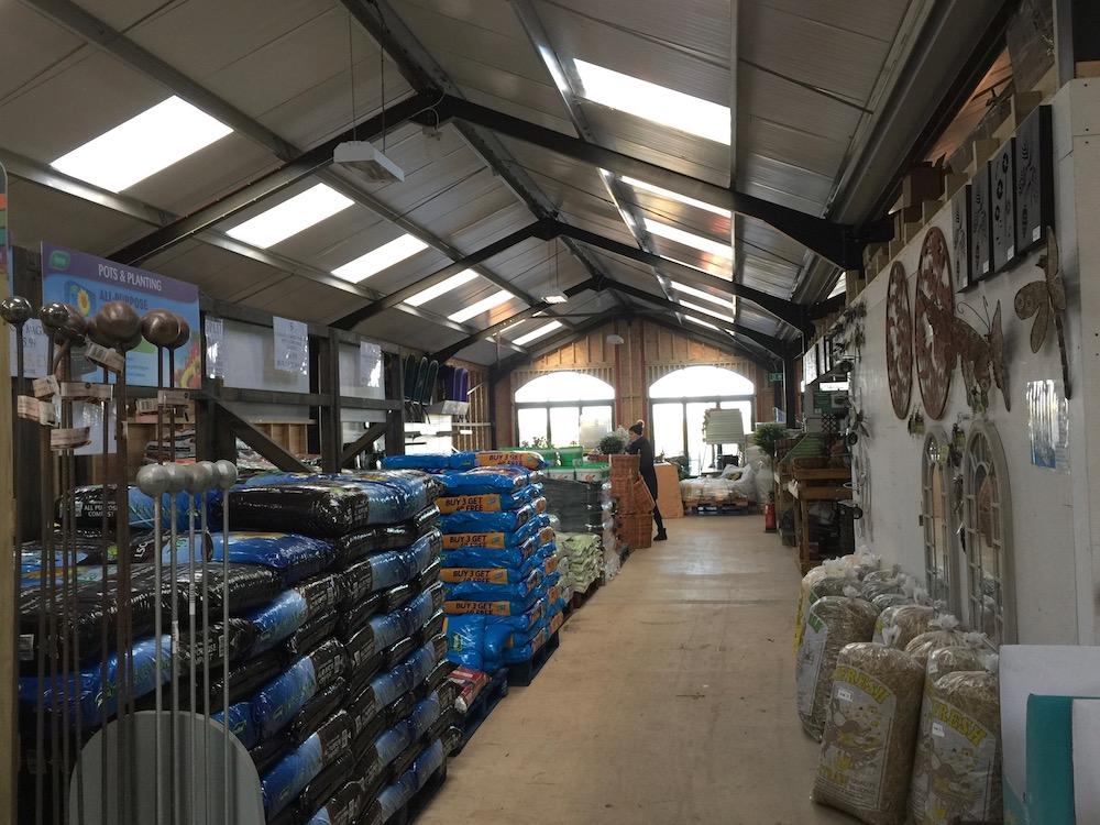 staverton-coffee-shop-area