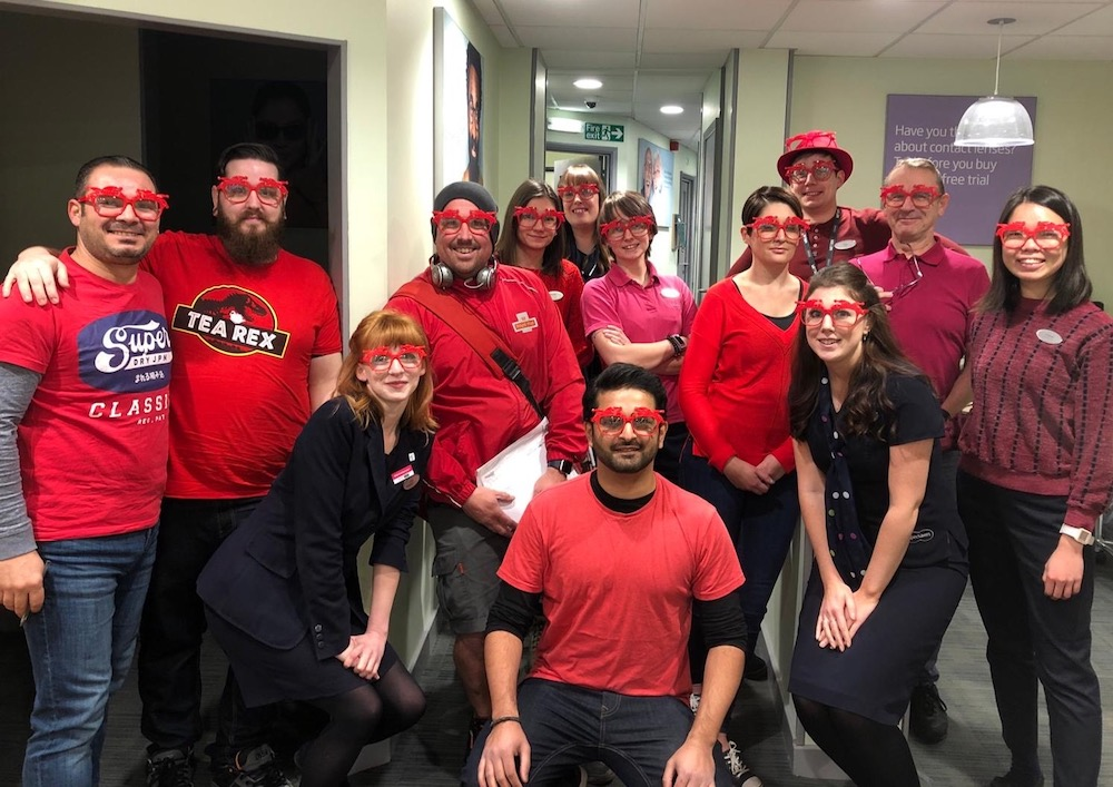 uckfield-specsavers-comic-relief