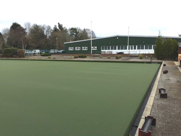 wealden-bowls-club-outside