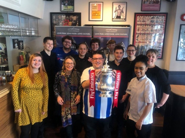 FA-Cup-Picture-House