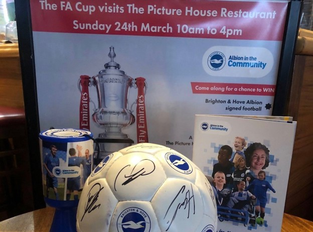 FA-Cup-Picture-House-Uckfield