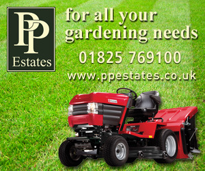 PP Estates-ad-march-19-03