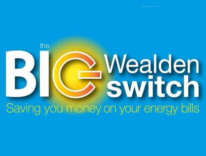 big-wealden-switch