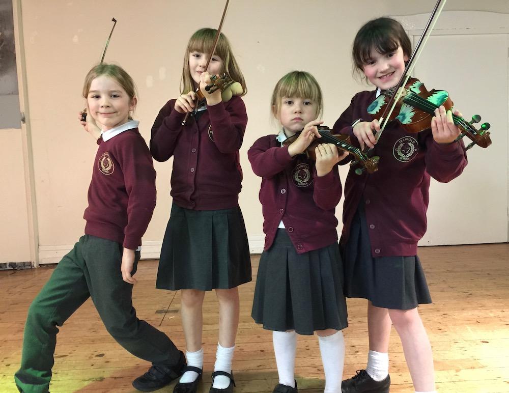 framfield-school-violin
