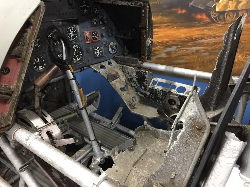 hawker-typhoon-cockpit
