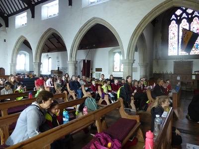 holy-cross-pilgrimage-4