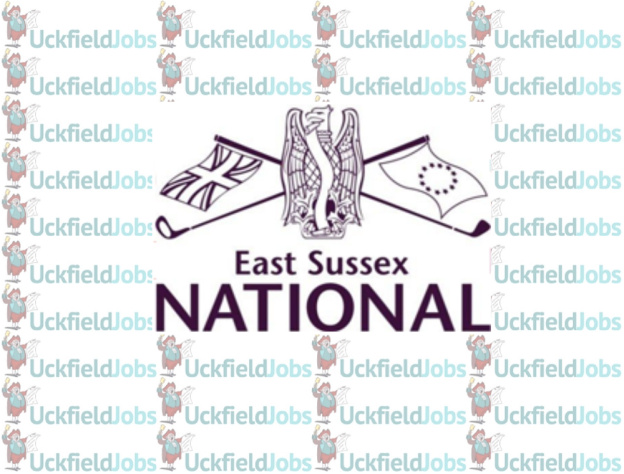job-vacancies-east-sussex-national