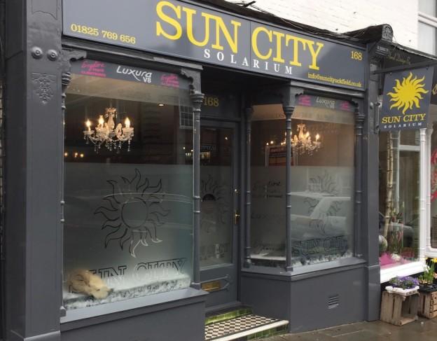 sun-city-outside
