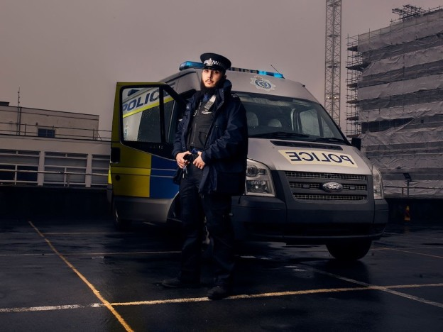 sussex-police-pcso-recruitment