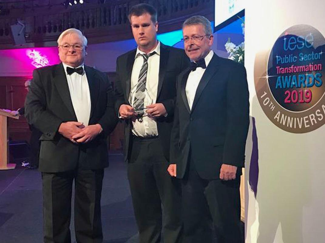 wealden-winner-transformation-awards