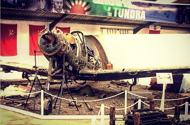 wings-museum-Bell-P63-king-cobra