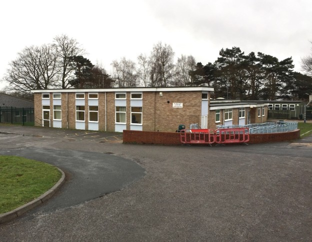 youth-centre-uckfield