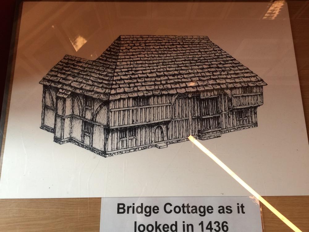 bridge-cottage-1436
