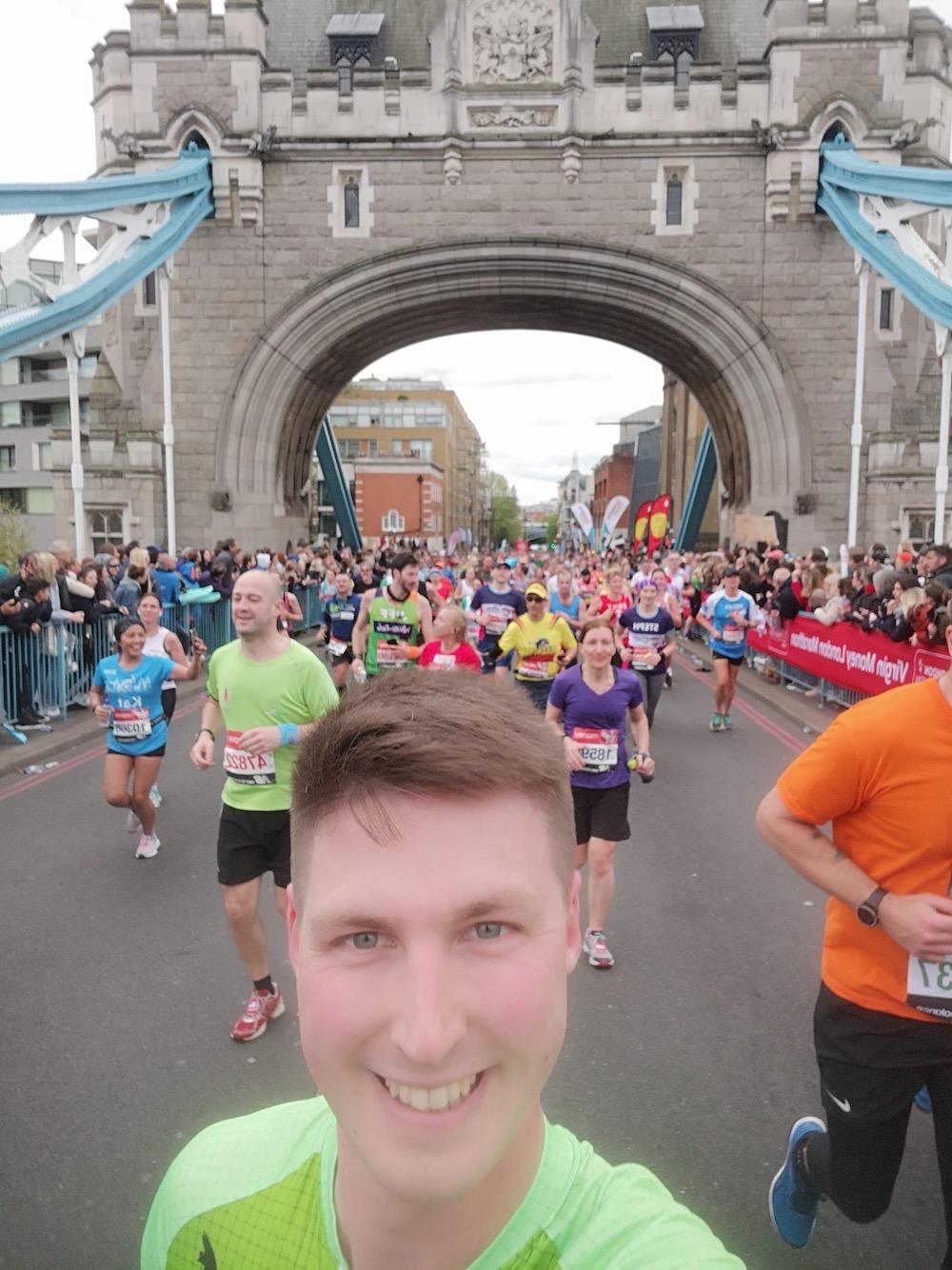 charlie-gravett-london-marathon