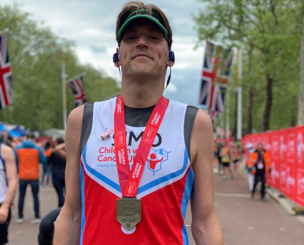 daniel-sims-london-marathon