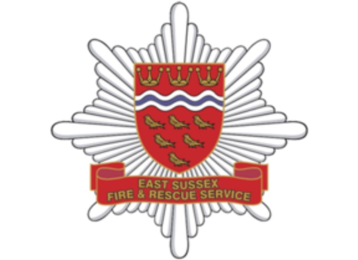 east-sussex-fire-and-rescue-logo