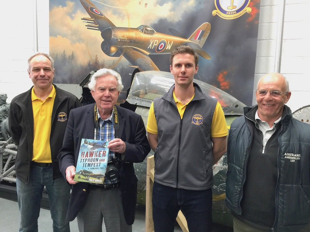 hawker-typhoon-dave-robinson-philip-birtles-sam-worthington-leese-steve-vizard
