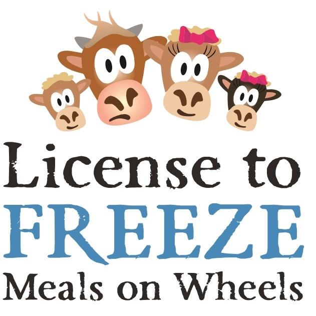 license-to-freeze-logo