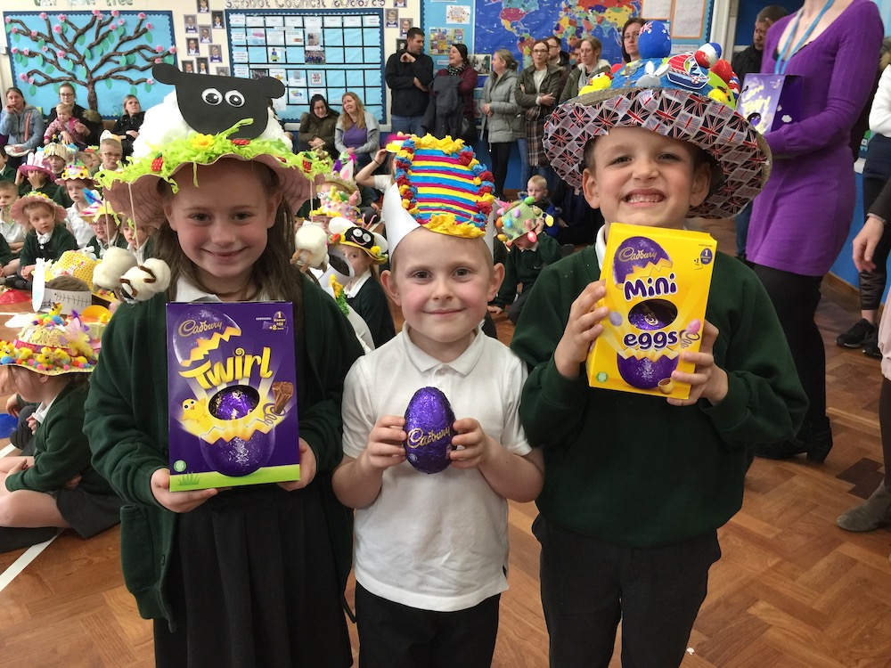 manor-easter-1-imogen-left-2-isaac-right-3-luca-middle