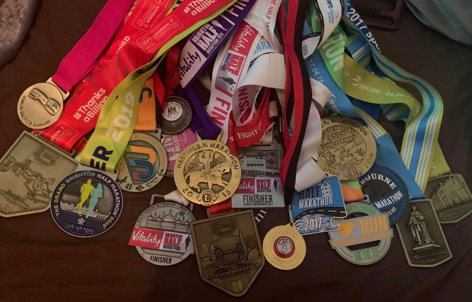 maria-mann-running-medals-3