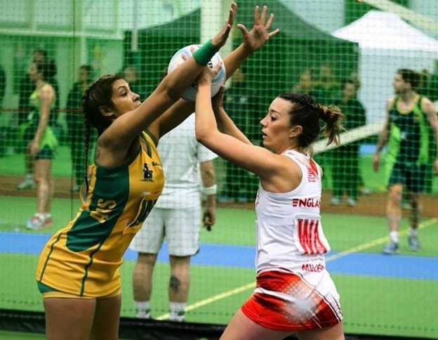natalie-miller-2016-world-cup-indoor-netball-2