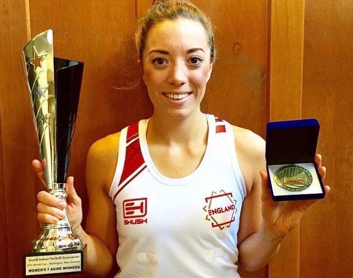natalie-miller-2016-world-cup-indoor-netball