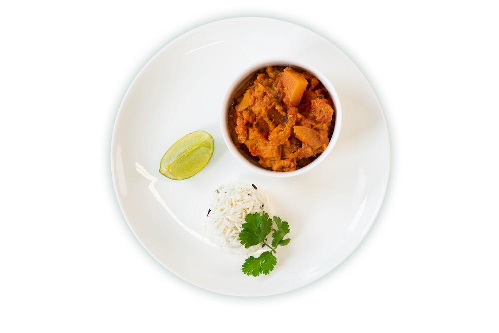 presto-sweet-potato-curry