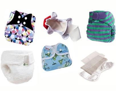 real-nappies-wealden-council