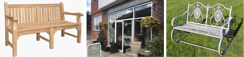 sg-home-interiors-benches-shop-april-2019