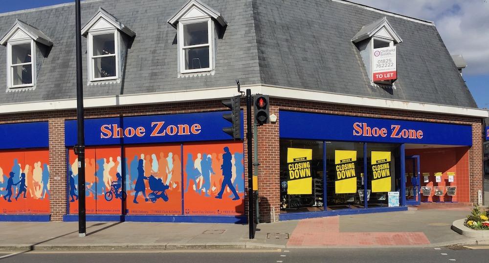shoe-zone-closing-down