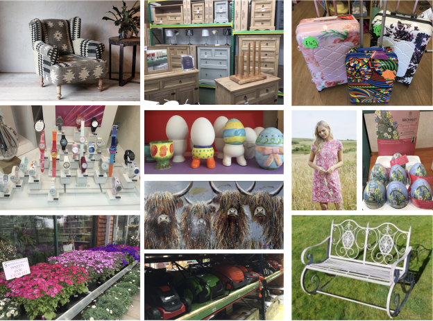 shopping-collage-april-2019