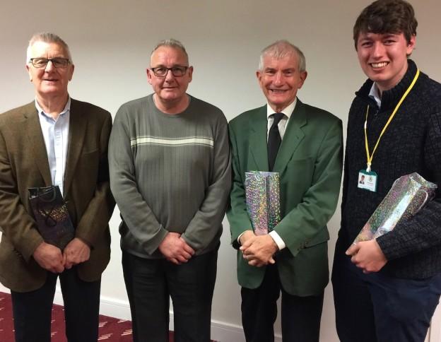 town-councillors-standing-down-ian-smith-mick-dean-paul-meakin-daniel-manvell