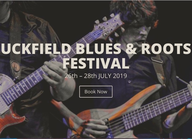uckfield-blues-roots-festival-un