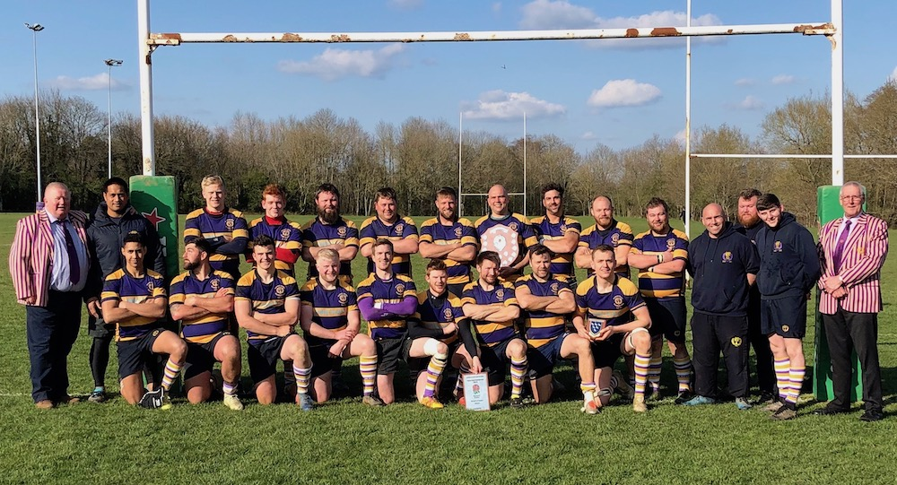 uckfield-rugby-team-pic-tw