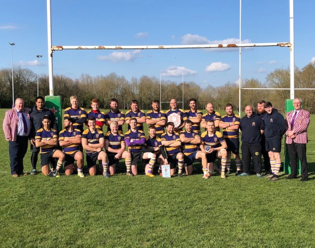 uckfield-rugby-team-pic-un