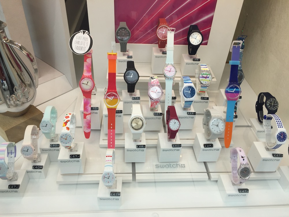 we-clark-swatch-2-charlotte's-favourite