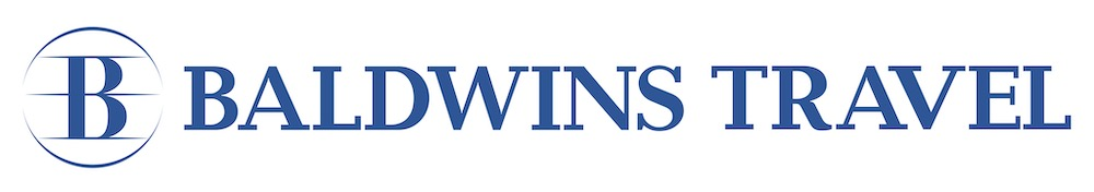 baldwins-travel-logo