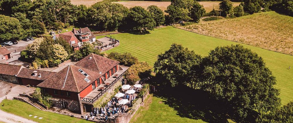 barnsgate-manor-aerial-view