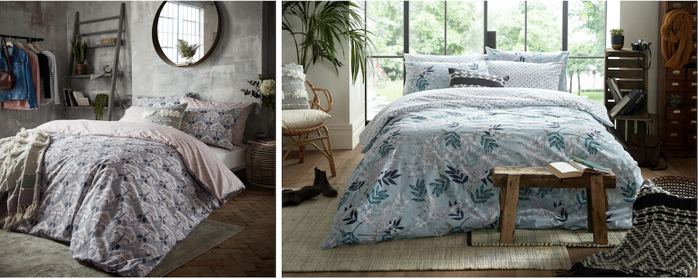 carvills-bedding-waterlilies-palm