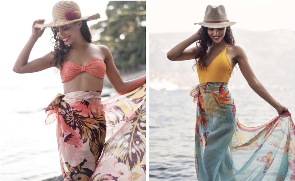 carvills-sarongs